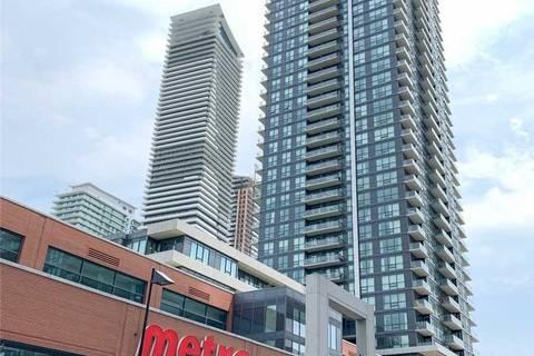 Condo for sale at 2200 Lakeshore Blvd Unit 1207 Toronto Ontario - MLS: W4456845