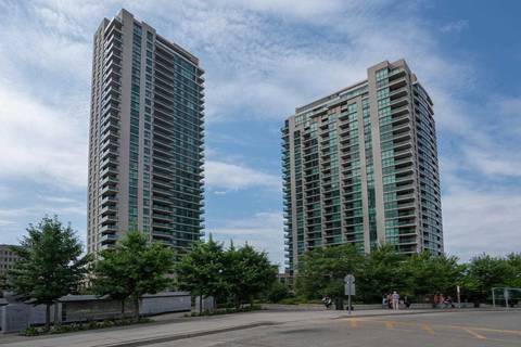 1207 - 225 Sherway Gardens Road, Toronto | Image 1