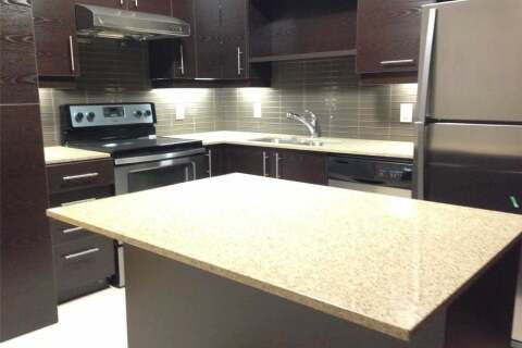 Apartment for rent at 277 South Park Rd Unit 1207 Markham Ontario - MLS: N4886628