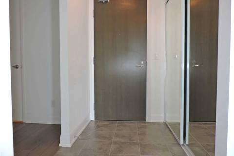 Apartment for rent at 2910 Highway 7 Rd Unit 1207 Vaughan Ontario - MLS: N4699743