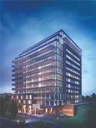 1207 - 3237 Bayview Avenue, Toronto   Image 1