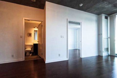 Apartment for rent at 33 Lombard St Unit 1207 Toronto Ontario - MLS: C4736428