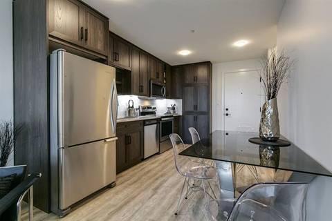 Condo for sale at 350 Livingston Common Northeast Unit 1207 Calgary Alberta - MLS: C4261590