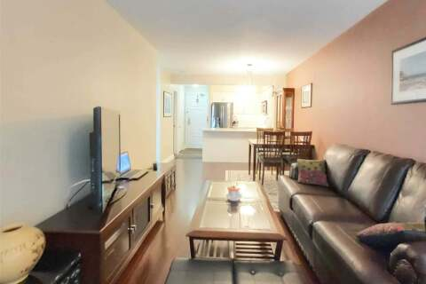 Condo for sale at 350 Red Maple Rd Unit 1207 Richmond Hill Ontario - MLS: N4817246