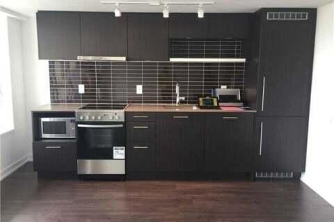 Apartment for rent at 365 Church St Unit 1207 Toronto Ontario - MLS: C4930123