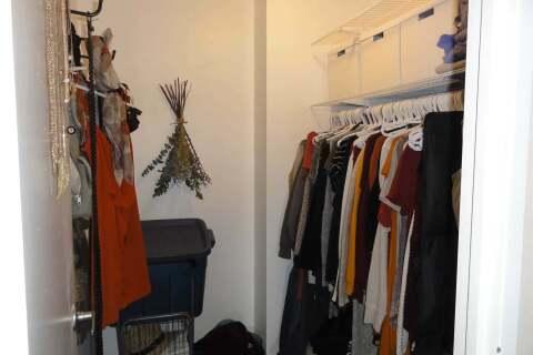 Apartment for rent at 3845 Lake Shore Blvd Unit 1207 Toronto Ontario - MLS: W4918520