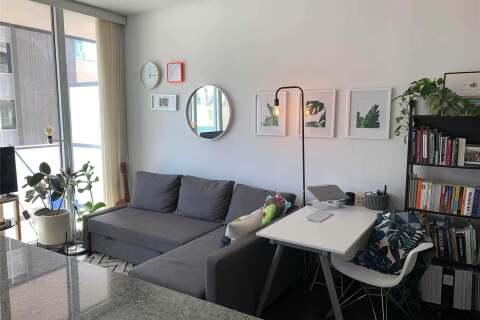 Apartment for rent at 426 University Ave Unit 1207 Toronto Ontario - MLS: C4912560