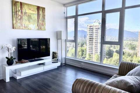 Condo for sale at 4688 Kingsway  Unit 1207 Burnaby British Columbia - MLS: R2468419