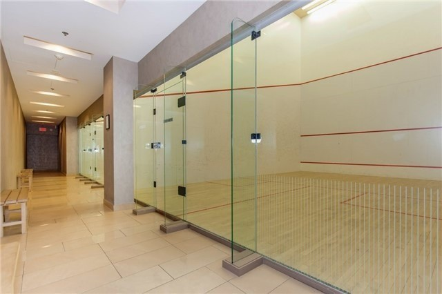 For Sale: 1207 - 50 Absolute Avenue, Mississauga, ON | 2 Bed, 1 Bath Condo for $379,999. See 15 photos!