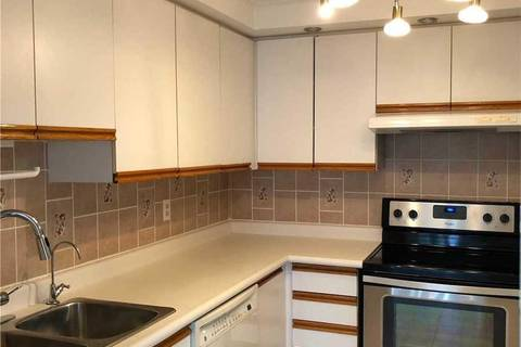Apartment for rent at 5460 Yonge St Unit 1207 Toronto Ontario - MLS: C4500389
