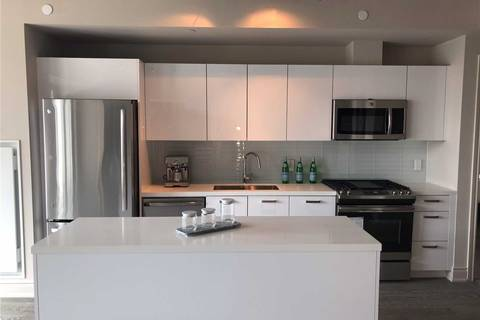 Condo for sale at 608 Richmond St Unit 1207 Toronto Ontario - MLS: C4665514
