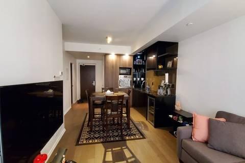 Condo for sale at 70 Temperance St Unit 1207 Toronto Ontario - MLS: C4547397
