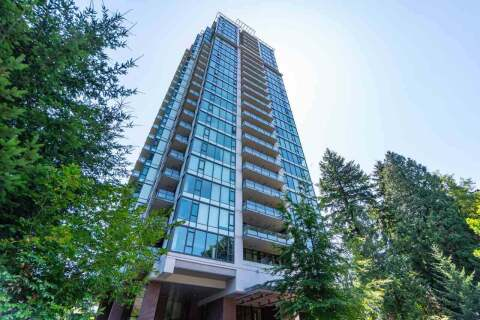 1207 - 7088 18th Avenue, Burnaby | Image 1