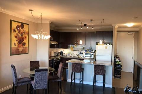 Condo for sale at 7388 Sandborne Ave Unit 1207 Burnaby British Columbia - MLS: R2369535