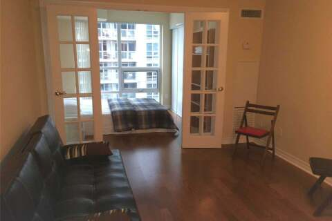 Condo for sale at 763 Bay St Unit 1207 Toronto Ontario - MLS: C4881313