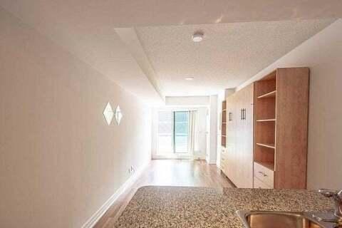 Apartment for rent at 8 Scollard St Unit 1207 Toronto Ontario - MLS: C4843652