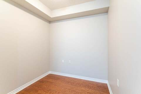 Apartment for rent at 810 Scollard Ct Unit 1207 Mississauga Ontario - MLS: W4929169