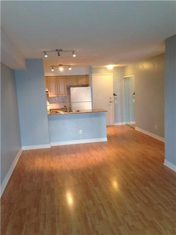 Sold: 1207 - 83 Borough Drive, Toronto, ON