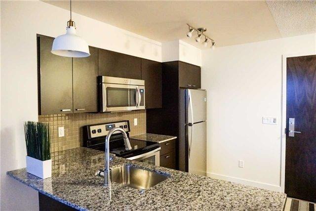 Sold: 1207 - 88 Sheppard Avenue, Toronto, ON