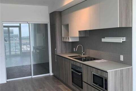 Apartment for rent at 898 Portage Pkwy Unit 1207 Vaughan Ontario - MLS: N4868632