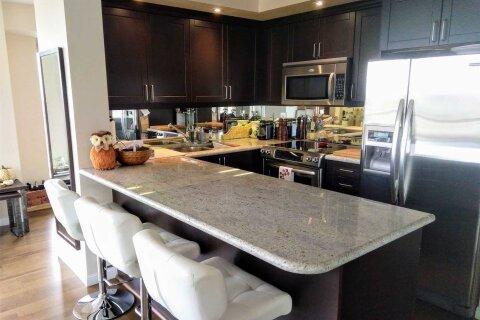 Apartment for rent at 900 Mount Pleasant Rd Unit 1207 Toronto Ontario - MLS: C4995180