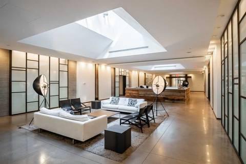 Apartment for rent at 1030 King St Unit 1208 Toronto Ontario - MLS: C4614705