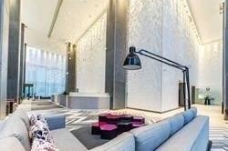 Apartment for rent at 1080 Bay St Unit 1208 Toronto Ontario - MLS: C4739756