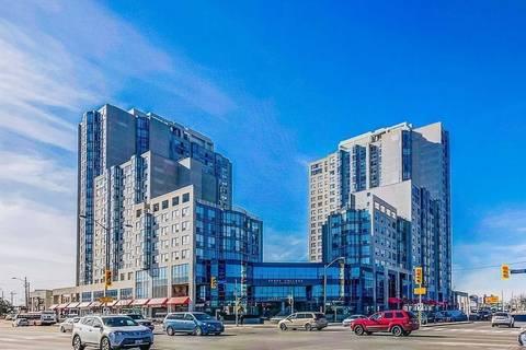 Condo for sale at 1470 Midland Ave Unit 1208 Toronto Ontario - MLS: E4643923