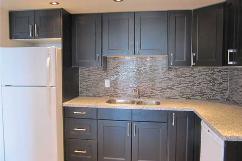 Condo for sale at 155 Hillcrest Ave Unit 1208 Mississauga Ontario - MLS: W4491874