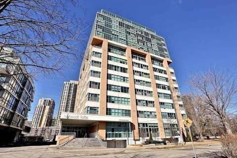 1208 - 2 Fieldway Road, Toronto   Image 2