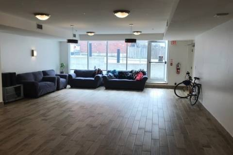 Condo for sale at 225 Wellesley St Unit 1208 Toronto Ontario - MLS: C4451853