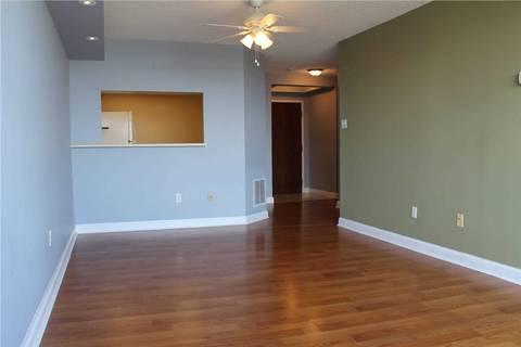 Condo for sale at 24 Hanover Rd Unit 1208 Brampton Ontario - MLS: W4548669
