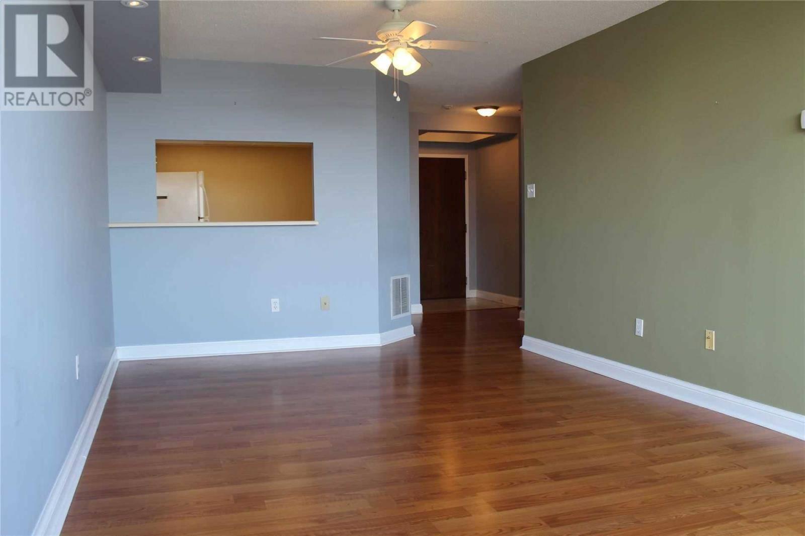 Condo for sale at 24 Hanover Rd South Unit 1208 Brampton Ontario - MLS: W4548669