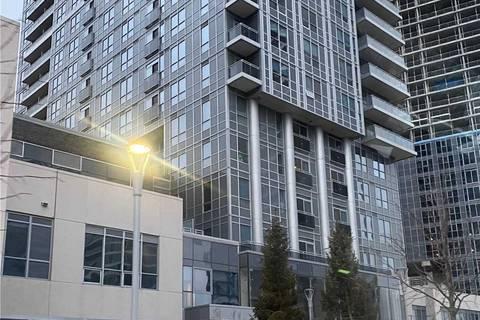 Condo for sale at 255 Village Green Sq Unit 1208 Toronto Ontario - MLS: E4682805