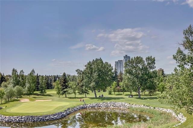 Removed: 1208 26 Street Southwest, Calgary, AB - Removed on 2019-01-15 04:39:16