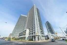 Apartment for rent at 275 Yorkland Rd Unit 1208 Toronto Ontario - MLS: C4858223