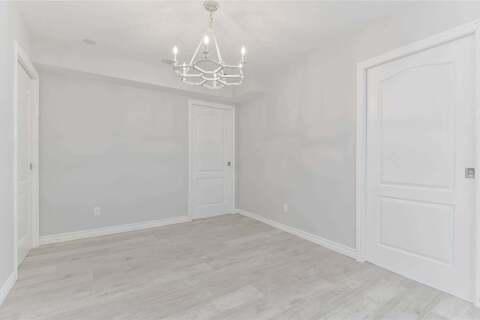 Apartment for rent at 323 Richmond St Unit 1208 Toronto Ontario - MLS: C4826341