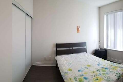 Apartment for rent at 325 South Park Rd Unit 1208 Markham Ontario - MLS: N4946743