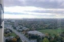 Apartment for rent at 3303 Don Mills Rd Unit 1208 Toronto Ontario - MLS: C4681438