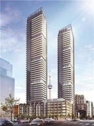 Condo for sale at 355 King St Unit 1208 Toronto Ontario - MLS: C4607846