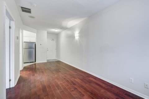 Apartment for rent at 393 King St Unit 1208 Toronto Ontario - MLS: C4828076