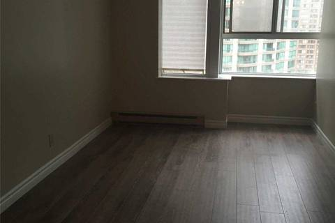 Apartment for rent at 44 Gerrard St Unit 1208 Toronto Ontario - MLS: C4518143