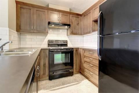 Condo for sale at 450 Sage Valley Dr Northwest Unit 1208 Calgary Alberta - MLS: C4242800