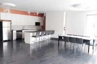 Apartment for rent at 69 Lynn Williams St Unit 1208 Toronto Ontario - MLS: C4999068