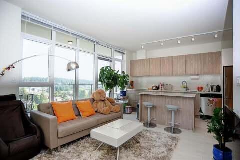 Condo for sale at 691 North Rd Unit 1208 Coquitlam British Columbia - MLS: R2510157