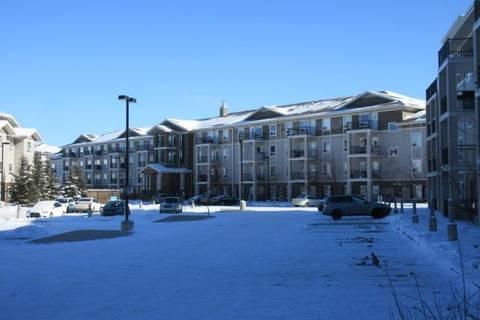 Condo for sale at 7339 South Terwillegar Dr Nw Unit 1208 Edmonton Alberta - MLS: E4160379