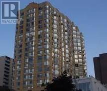 Apartment for rent at 75 Riverside Dr Unit 1208 Windsor Ontario - MLS: 19023436