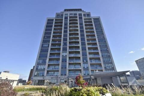 Condo for sale at 90 George St Unit 1208 Ottawa Ontario - MLS: 1216036