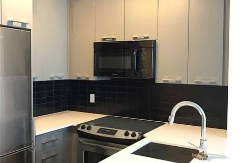 Apartment for rent at 9471 Yonge St Unit 1208 Richmond Hill Ontario - MLS: N4646533