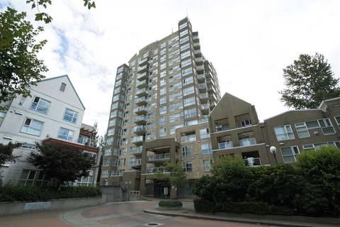Condo for sale at 9830 Whalley Blvd Unit 1208 Surrey British Columbia - MLS: R2396976